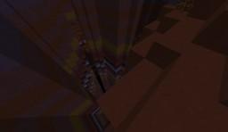 Spyro Minecraft Minecraft Map & Project