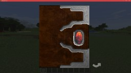 Demonic Resonance new incarnation (Grimoire) Minecraft Blog