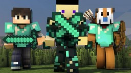 how to get minecaft wallpaper Minecraft Blog