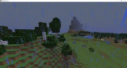 Communism - Players are the police. 600x600 enclosed area! Minecraft Server