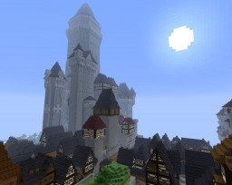 Total war Empire Eckland Minecraft