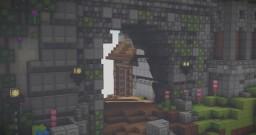 infinityheroes.de Minecraft Server