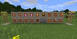 WeebsCraft // MrCalebg98 Texture Pack Minecraft Texture Pack