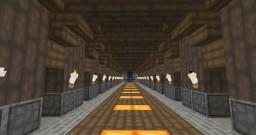 Alchemypack Minecraft Texture Pack