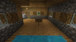 Luigi's Mansion 3 Hotel (Descontinued) Minecraft Map & Project