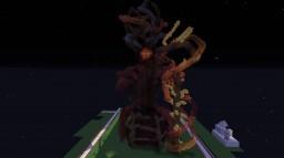 Demon Minecraft