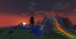 BridgeCraft Minecraft Server