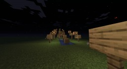 MINECRAFTIAN NINJA WARRIOR Minecraft Map & Project