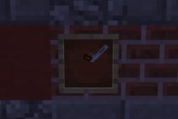 Hellsing Weapons Minecraft Texture Pack