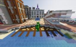 Daleko [Land Claims] [Survival] [Dynmap] [Subreddit] [1.13.2] Minecraft Server