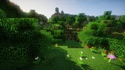 Survival server STAFF NEEDED Minecraft