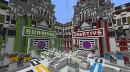 FAMILY SERVER - ADULTCRAFT Minecraft Server