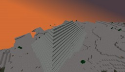Persona 6 Minecraft Map & Project