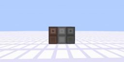 SimpleX Pack 1.8 Minecraft Texture Pack