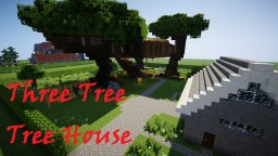 Best House Minecraft Maps Projects Planet Minecraft