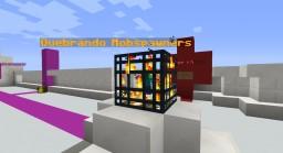 Quebrando Mobspawners Minecraft Map & Project