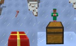 Christmas Addons Datapack (For Vanilla Minecraft 1.13) Minecraft Mod