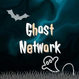 Ghost Network Minecraft