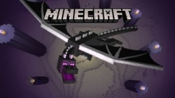 Minecraft's Apple TV version is done Minecraft Blog