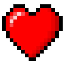 A Minecraft Character's story: Chapter 4, Love and Secrets Minecraft Blog Post