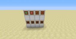 magic__items__mod_ Minecraft Map & Project