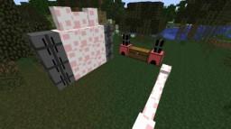 Funny Mutt's Golden Kingdom yo Minecraft Map & Project