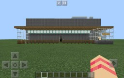 Banner tutorial is a few extra Minecraft Map & Project