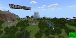 Best Tutorials Minecraft Maps & Projects | Page 2 - Planet Minecraft