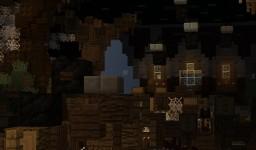 Illumination - A Datapack/Minigame Minecraft Data Pack