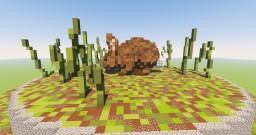 💗𝒪𝓇𝑔𝒶𝓃𝒾𝒸𝓈  𝐵𝓊𝓃𝓃𝒾𝑒𝓈 Minecraft