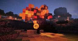 Grand Rapids Minecraft Minecraft Server