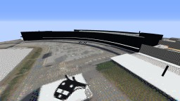 Flughafen Wien Schwechat Minecraft Map & Project