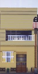 8 Kanda Sakumagashi, Kanda Sakumagashi, Kanda Ward, Tokyo, Japan Minecraft