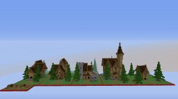 House Pack - Download Minecraft