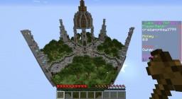 CakeCraftNetwork Minecraft Server
