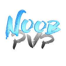 NoobPVP Minecraft Server