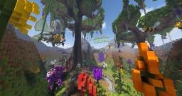 DiversionMC - The Diversion Network Minecraft Server