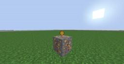 Bitcoin Miner Texture Pack Minecraft Texture Pack