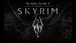 Skyrim Soundtrack Pack Minecraft Texture Pack