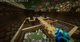 1.13 Towny [/item] [Unlimited Free Building Blocks] [Jobs] [Mcmmo] [Free Ranks] [TRY IT!!!] Minecraft Server