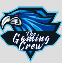 (1.8-1.12.2) The Gaming Crew Community Minecraft Server Minecraft Server