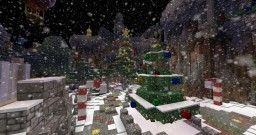 PGMC.NET - Survival and Towny - Holiday events - Custom Achievements - Parkour! Minecraft