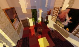 The Project Bloomingdale Server [Version Alpha.1] Minecraft