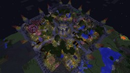 TheHighLifeMC | NEED DEVS | BUILDERS | STAFF| Must be experienced. Minecraft Server
