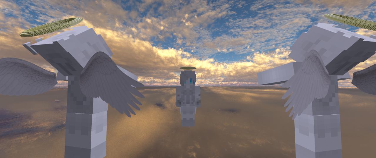 Pixelmon Mod 1.13.2/1.13.1/1.12.2 ... - Minecraft Mods