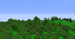 PixelCraft - 1x1 textures for Minecraft [1.13] Minecraft Texture Pack