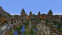 WindowCraft Minecraft Server