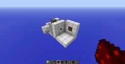 chicken pulse extender Minecraft Map & Project