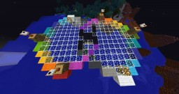 Growling Caves Modpack Server Minecraft