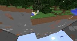 Minecraft Corrupted World Minecraft